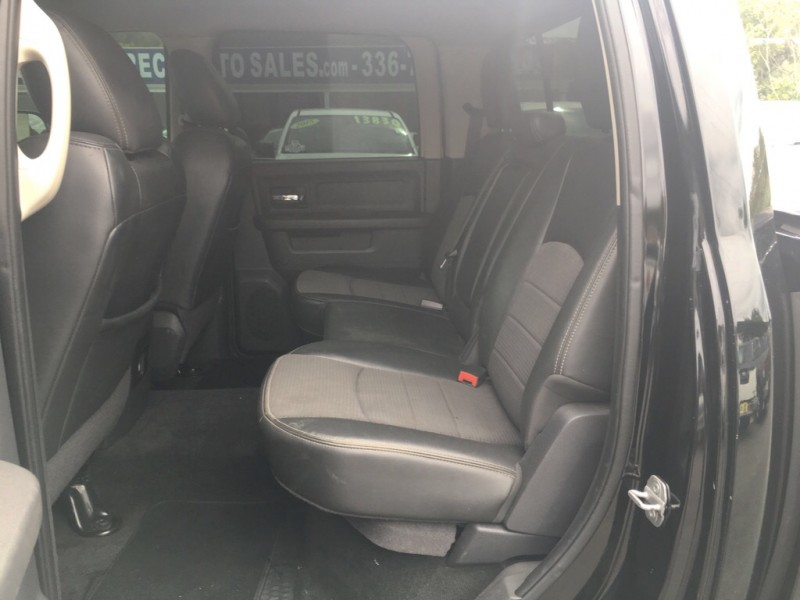 FORD F150 PLATINUM 2013 price $24,192