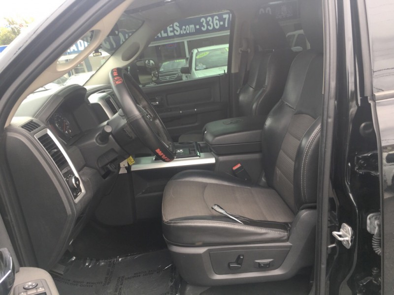 FORD F150 PLATINUM 2013 price $22,999