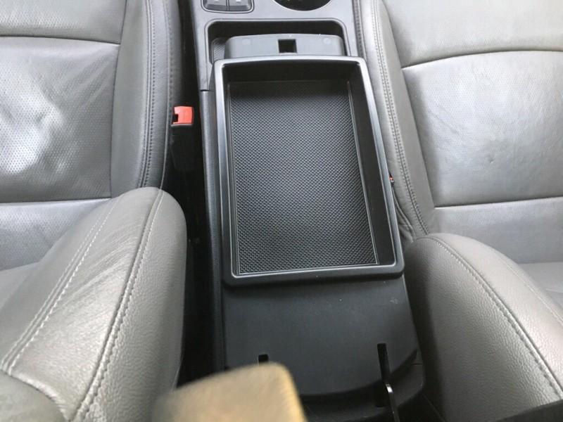 HYUNDAI SONATA 2012 price $7,446