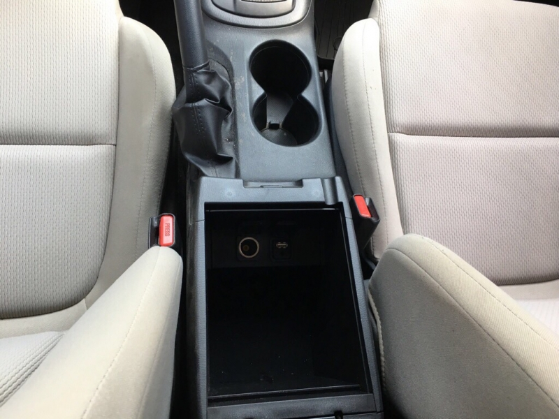 MAZDA CX-5 2014 price $12,995