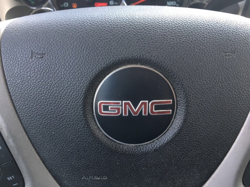 GMC SIERRA 2008 price $13,800