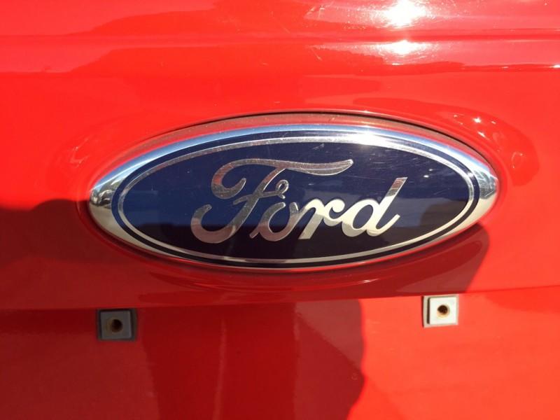 FORD FOCUS 2012 price $5,455