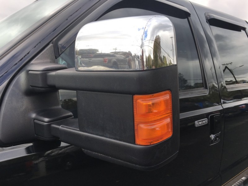 FORD F250 2012 price $22,930