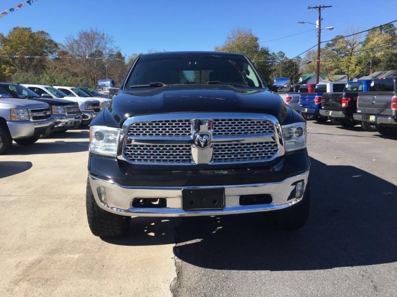 RAM 1500 2013 price $22,199