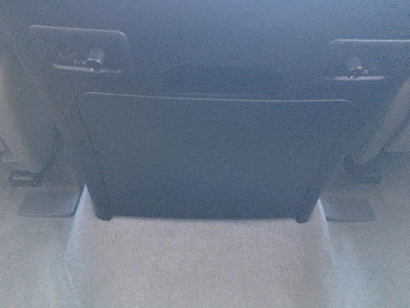 TOYOTA SEQUOIA 2011 price $18,875