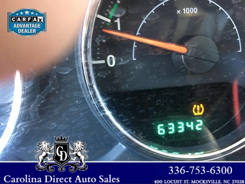 JEEP WRANGLER UNLIMI 2013 price $23,980