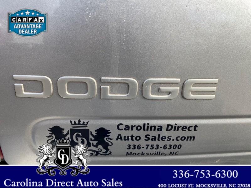 DODGE DURANGO 2000 price $2,800