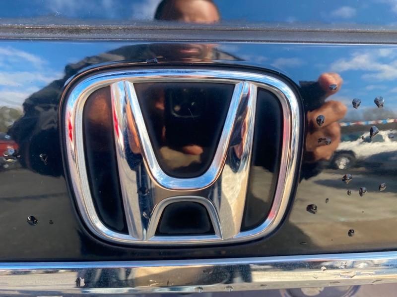 HONDA CR-V 2012 price $11,899