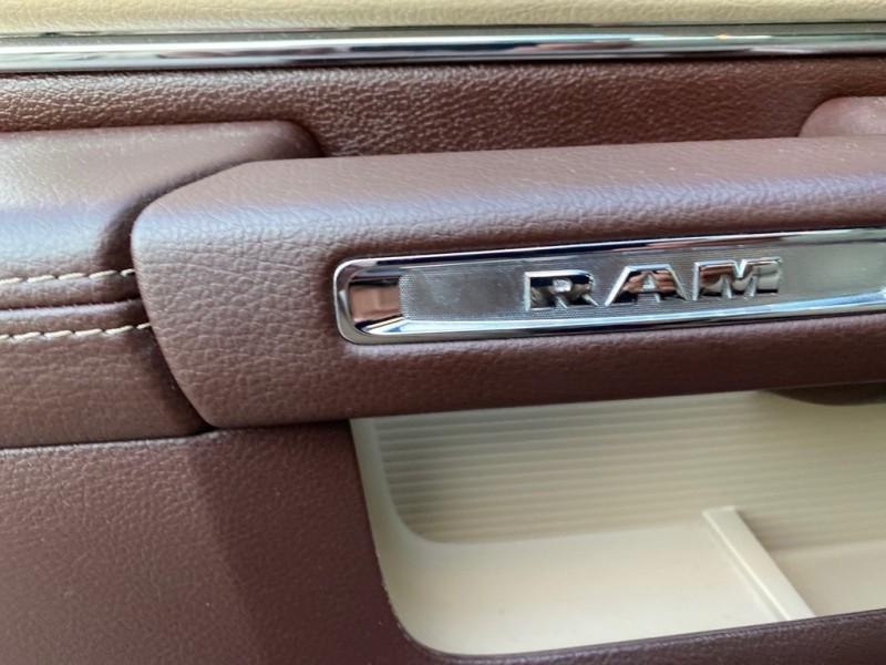 RAM 2500 2015 price $29,899