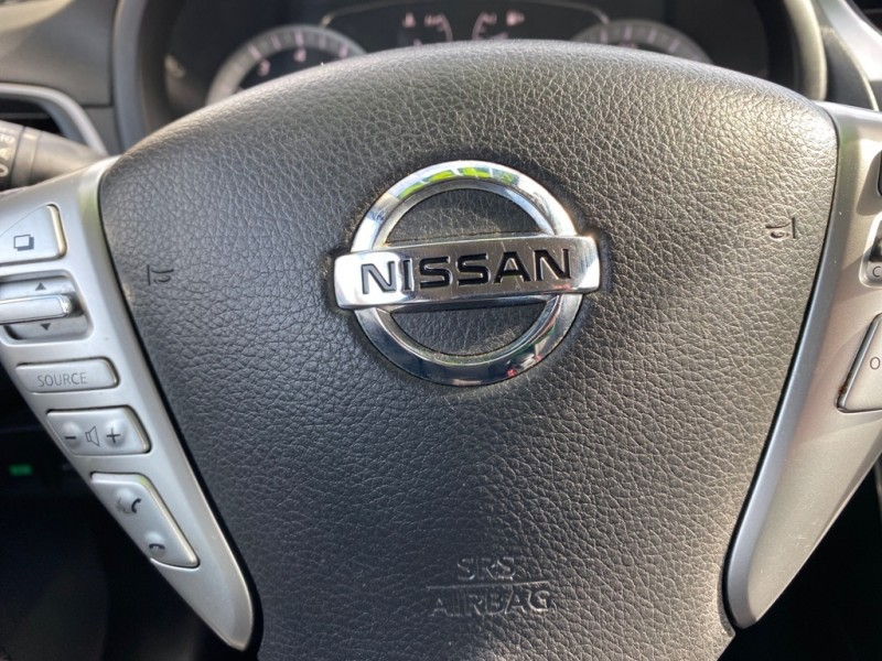 NISSAN SENTRA 2015 price $7,450