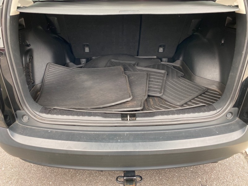 HONDA CR-V 2014 price $12,750