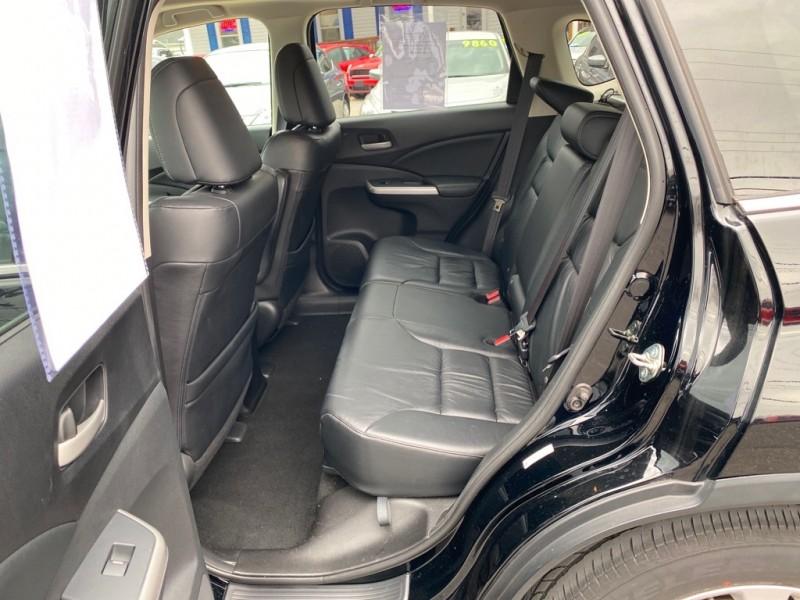 HONDA CR-V 2014 price $12,950
