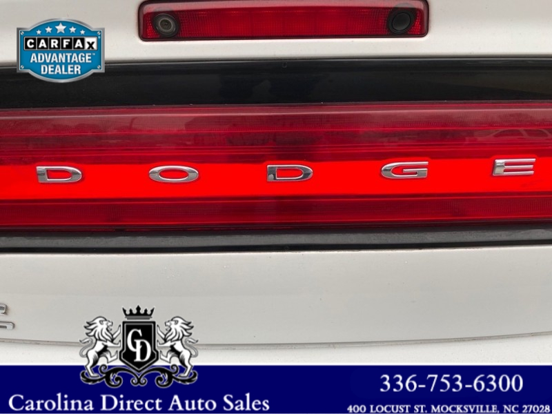 DODGE CHARGER 2014 price $16,799