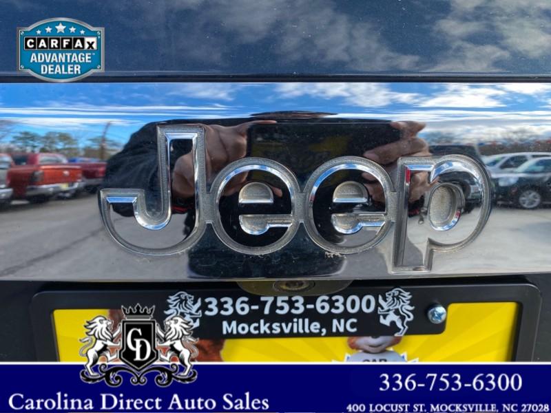 JEEP GRAND CHEROKEE 2012 price $12,728