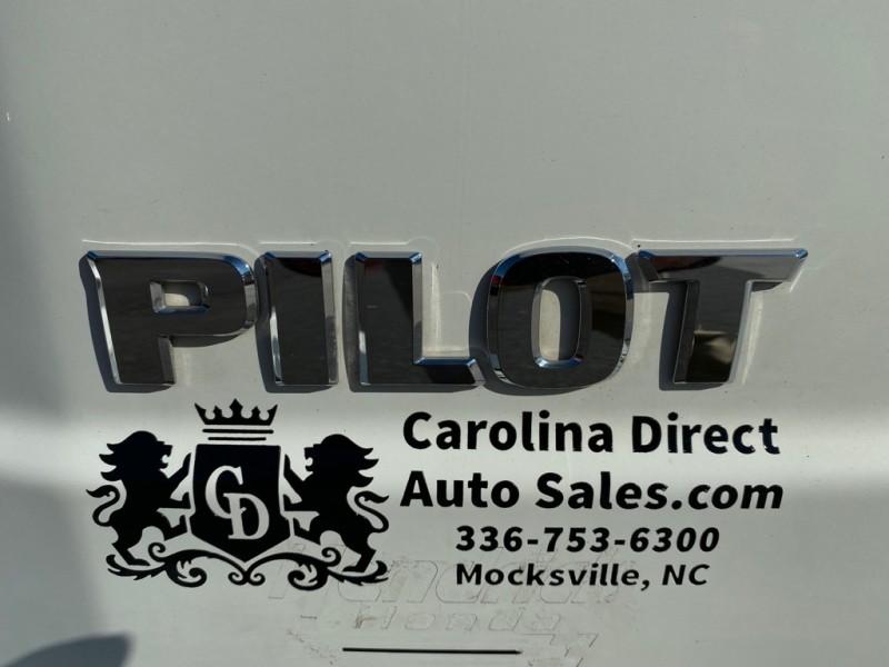 HONDA PILOT 2012 price $12,999