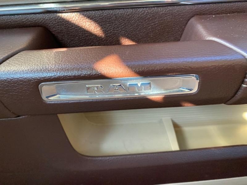 RAM 1500 2013 price $14,599