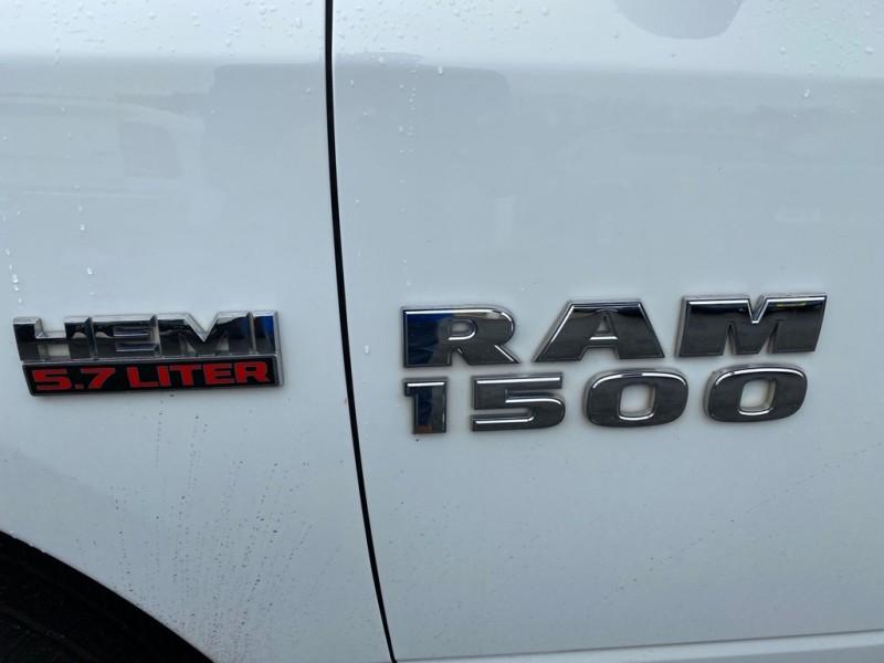 RAM 1500 2014 price $17,355