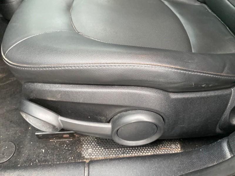 MINI COOPER 2011 price $5,899