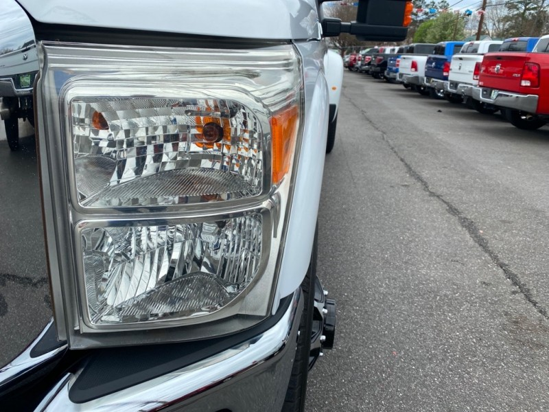 FORD F350 2016 price $24,999