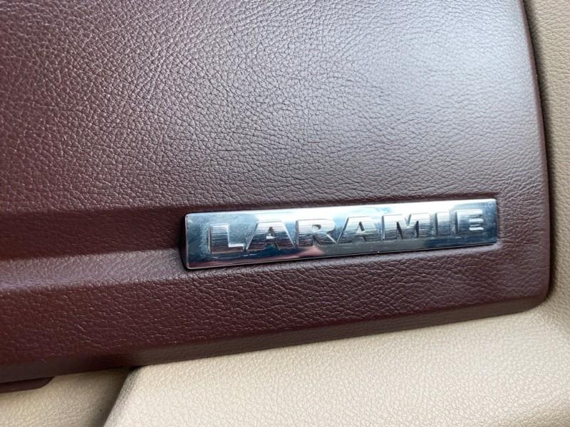 RAM 2500 2014 price $29,998