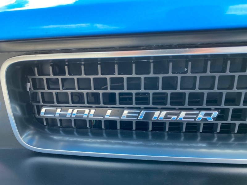 DODGE CHALLENGER 2010 price $14,774