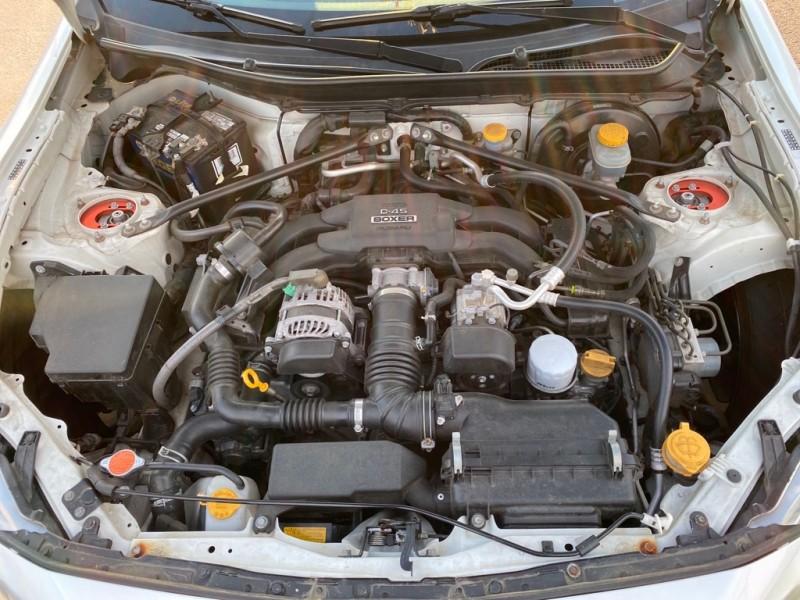 SCION FR-S 2013 price $9,999