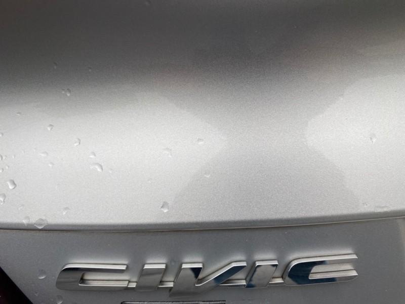 HONDA CIVIC 2015 price $8,999