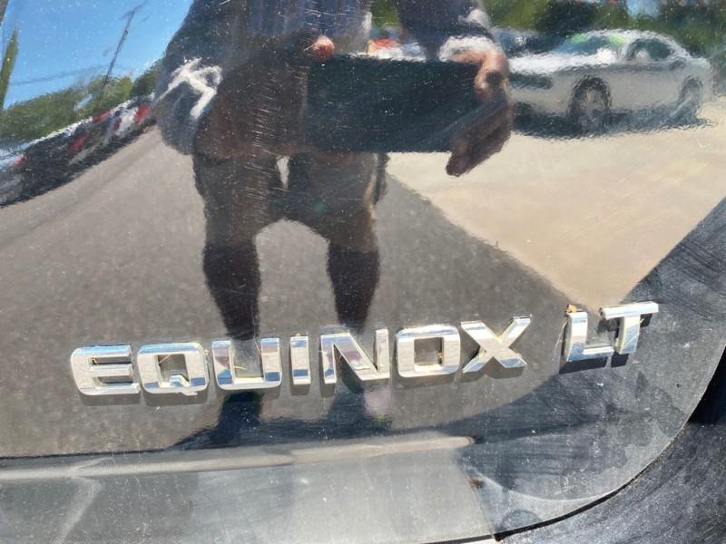 CHEVROLET EQUINOX 2013 price $8,770