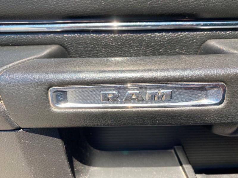 RAM 2500 2017 price $35,340