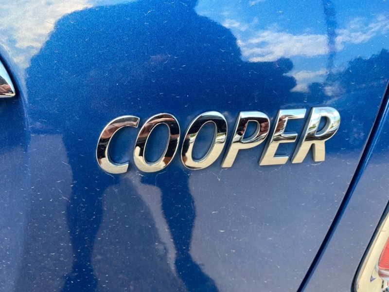 MINI COOPER 2008 price $3,365