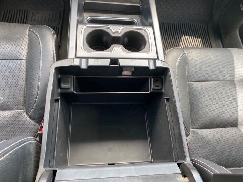 CHEVROLET SILVERADO 1500 2017 price $26,000
