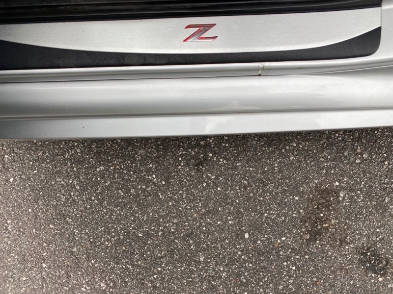 NISSAN 370Z 2012 price $16,985