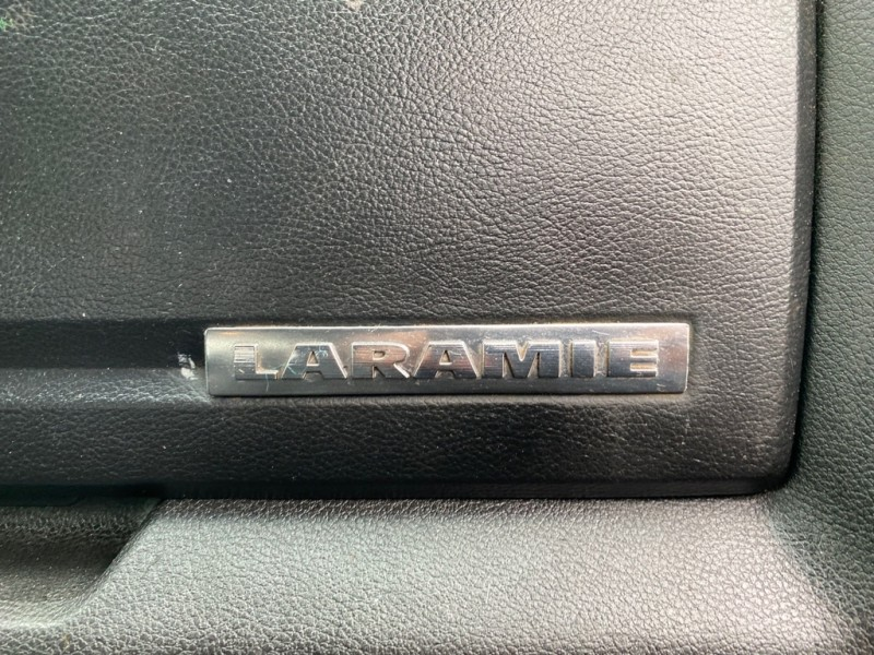 RAM 2500 2017 price $31,795