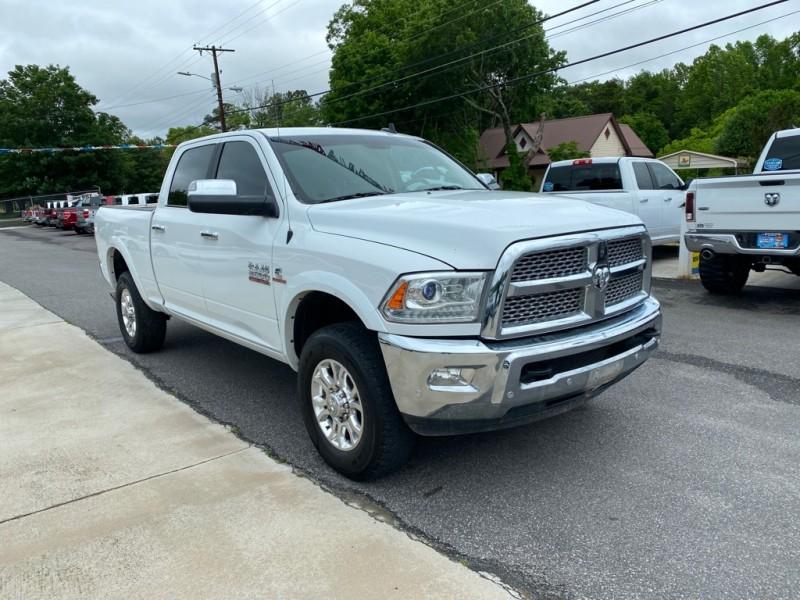 RAM 2500 2018 price $29,899