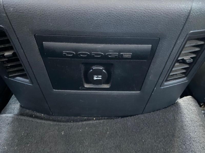 DODGE RAM 1500 2010 price $17,999