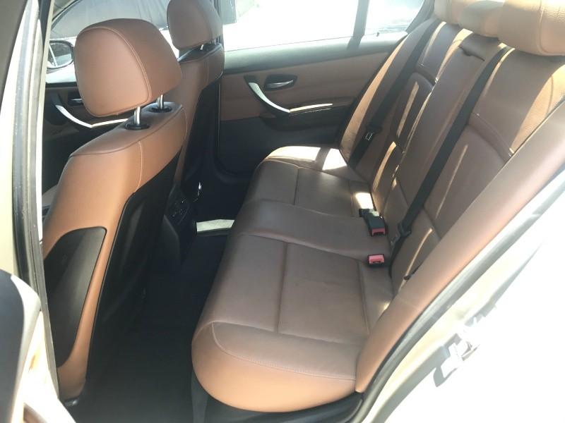 BMW 3-Series 2011 price $9,499