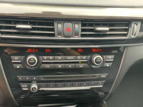 BMW X5 2014 price $19,499