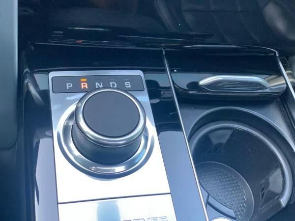 Land Rover Range Rover 2016 price $74,999