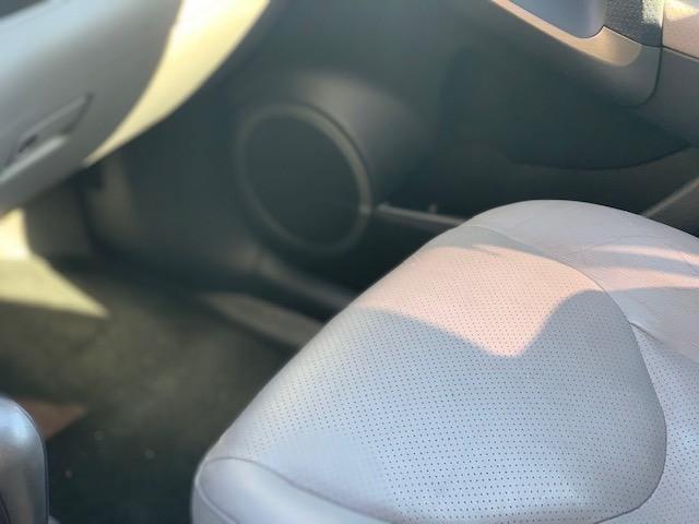 Toyota RAV4 2011 price $11,499