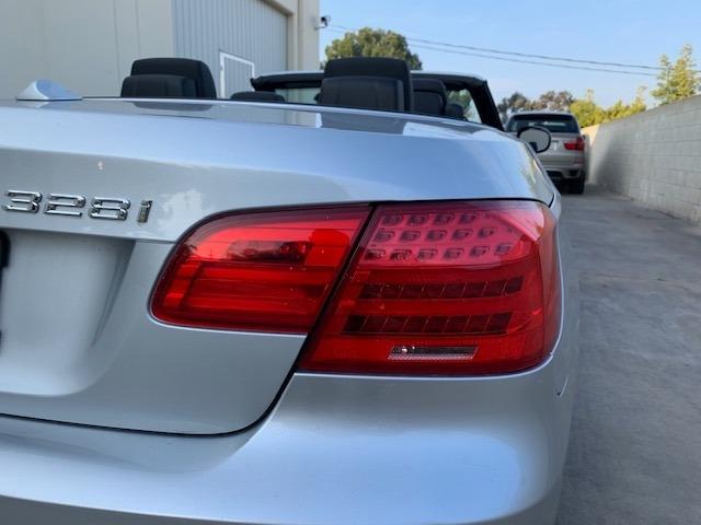 BMW 3-Series 2013 price $14,499
