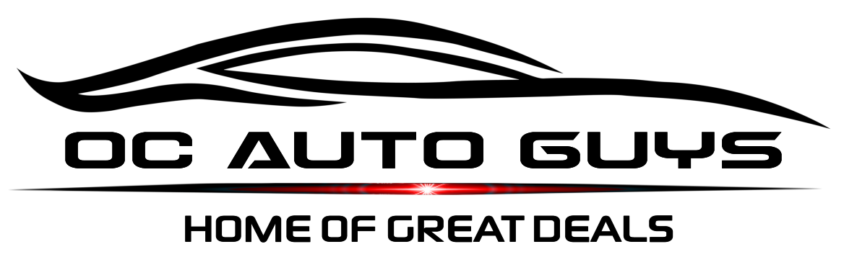 OC Auto Guys