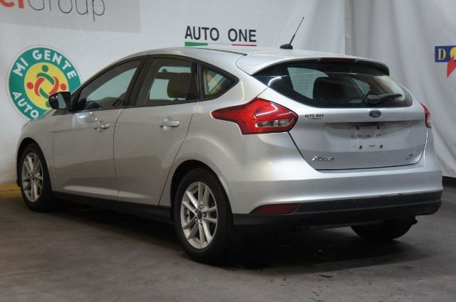 Ford Focus 2015 price Call for price