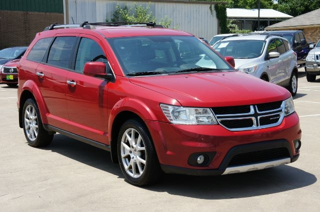 Dodge Journey 2012 price Call for price