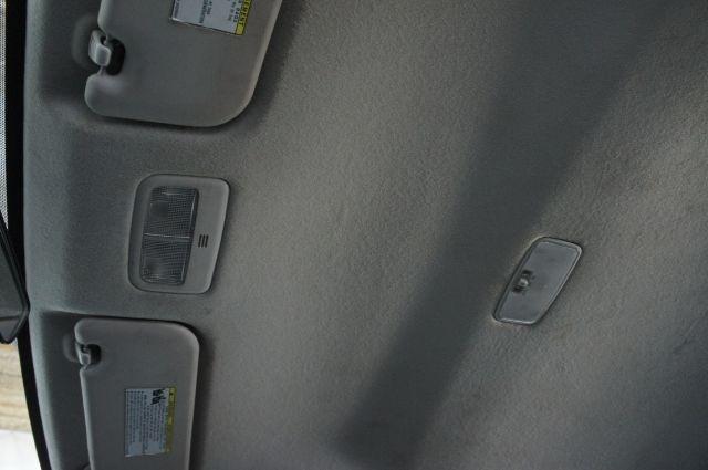 Toyota Corolla 2010 price Call for price