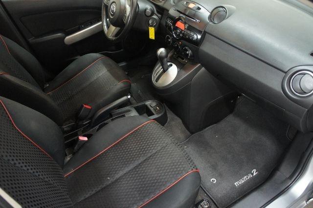 Mazda MAZDA2 2013 price Call for price