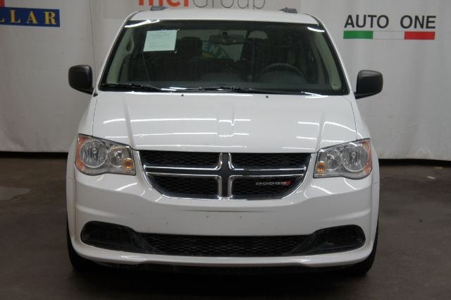 Dodge Grand Caravan 2016 price Call for price