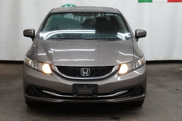 Honda Civic 2014 price Call for price