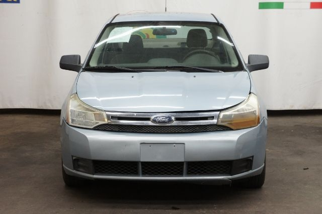 Ford Focus 2008 price Call for price