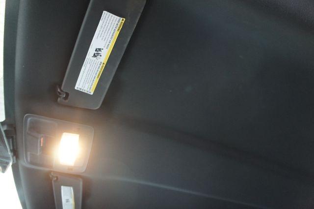 Chevrolet Camaro 2014 price Call for price