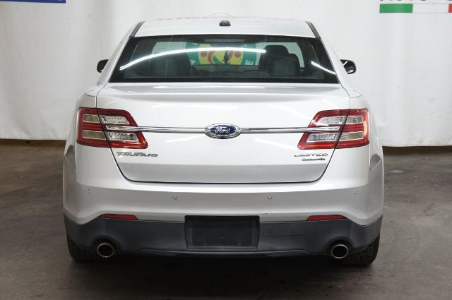 Ford Taurus 2013 price Call for price